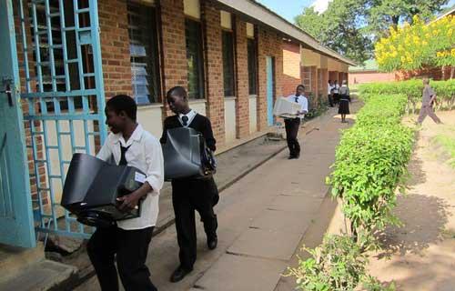 computer-afrika