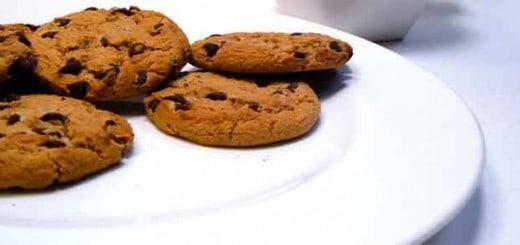 iPhone og cookies deaktivering