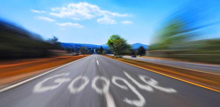 google-highway
