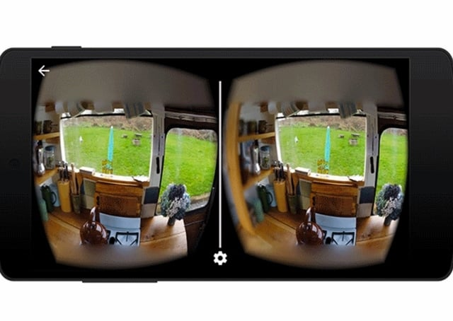 google-cardbd-camera-app-2 (640x454) (2)