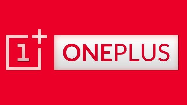 oneplus-logo-1 (640x360)