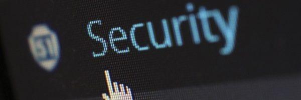 Sikkerhed med trådløs internet