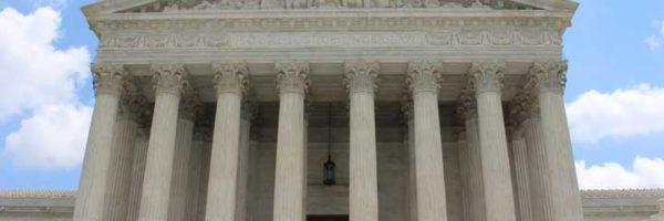 5 Vigtige Tips – Nem tjekliste før registrering og køb af domæne
