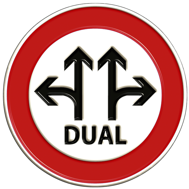 road-sign-464663_640