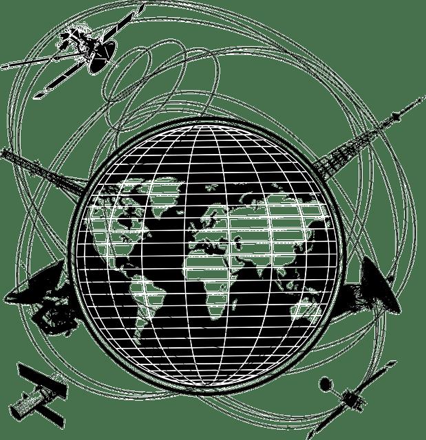 satellites-152495_640