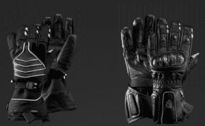 0000963_bluetooth-gloves-beartek