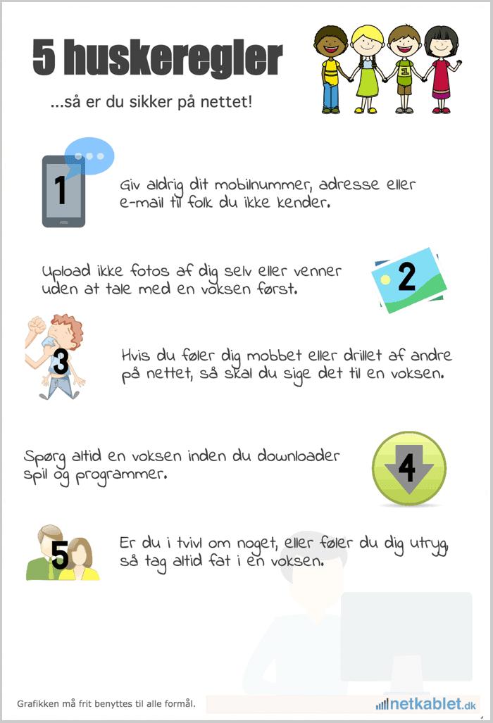 5-internet-raad