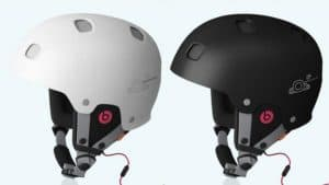 POC-Receptor-Bug-Communication-Helmet-2