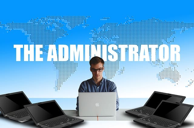 administrator-1188494_640