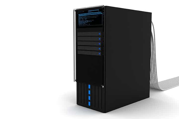 enkelt-server-2