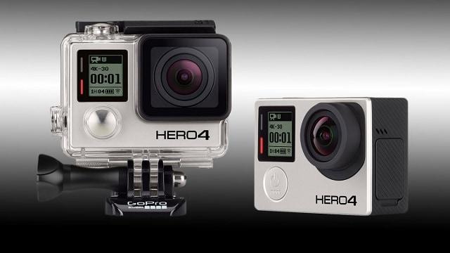 gopro-hero4-black-1200-80