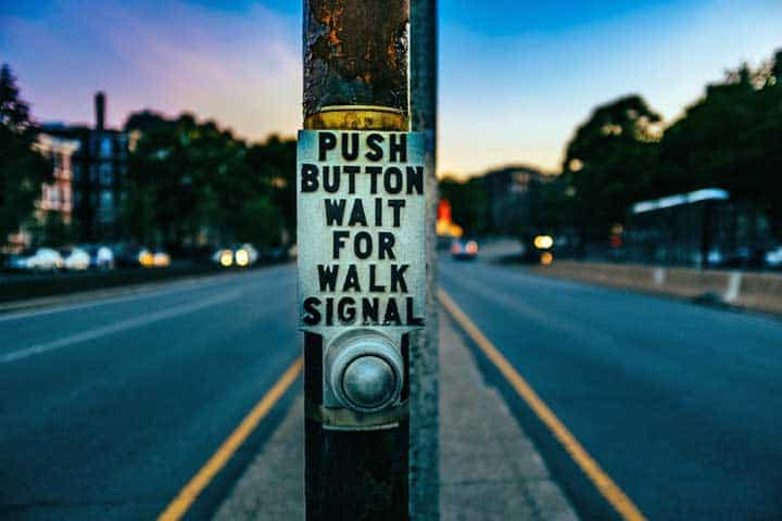 internet-signal