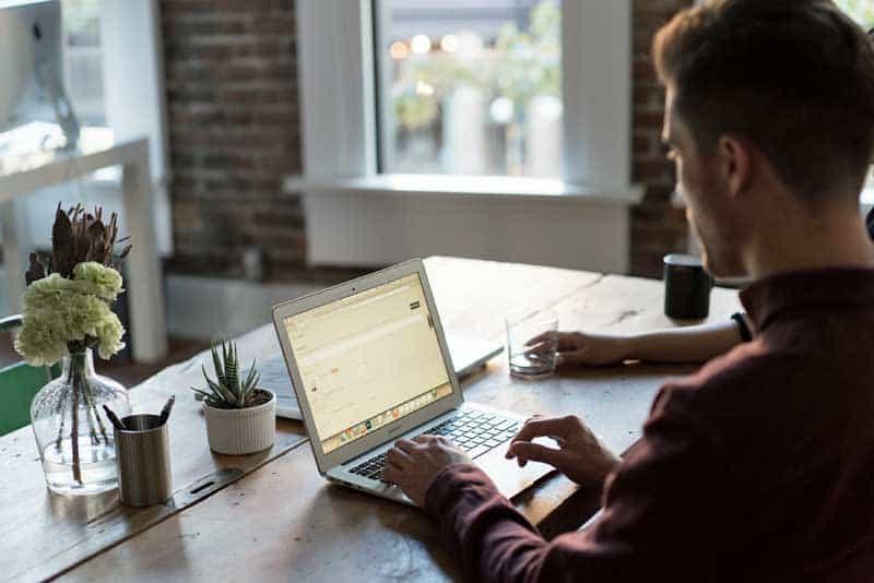 3 Tips Om Køb Af Brugte Computere Læs Her Før Du Handler