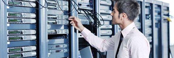 Hvornår skal man skifte fra webhotel til dedikeret server eller Cloud løsning?