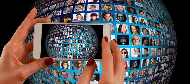 smartphone-1445489_640