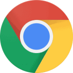 Google_Chrome_for_Android_Icon_2016