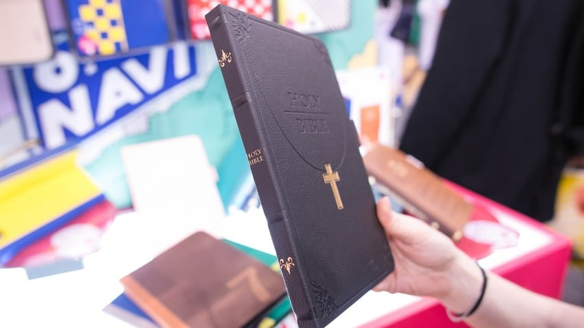 bible-iPad-case