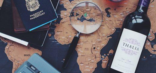 travel-1209355_640