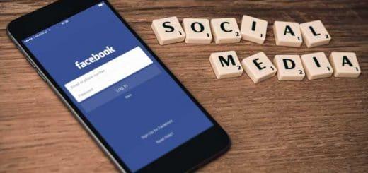 slet-social-profil