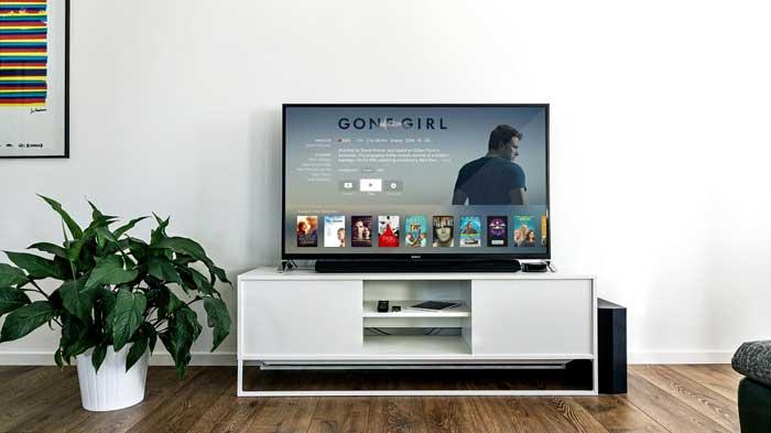 Stofa TV bland selv stream