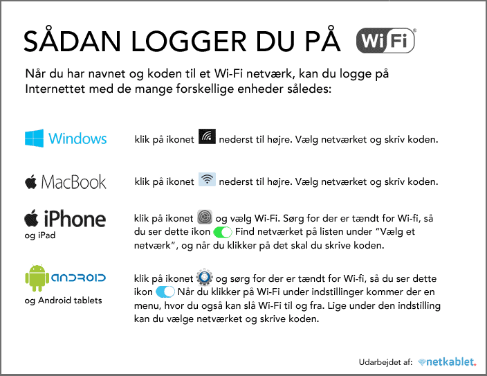 wifi-guide-version2