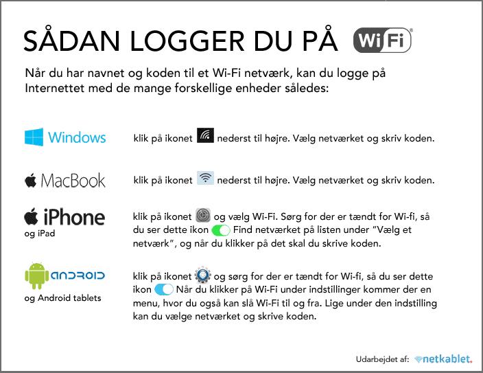 wifi-guide-version2