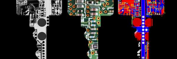 Hvad er SSL certifikat – en guide til SSL certifikatet