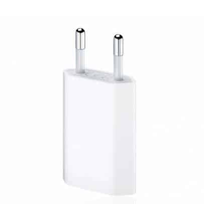 iphone-lader