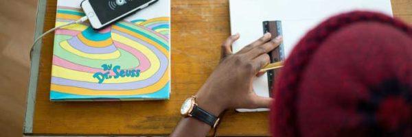 Guidelines til mobile-first design
