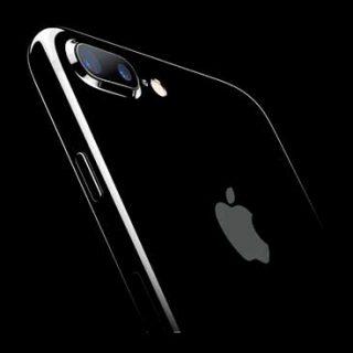 iphone7-stoej-hiss
