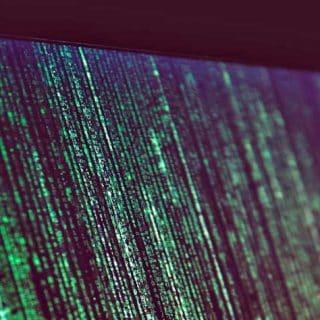 data-big-data