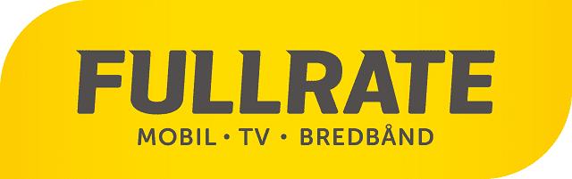 billigst tv og bredbånd