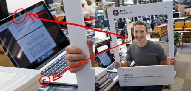 Photo Credit: techworm.net