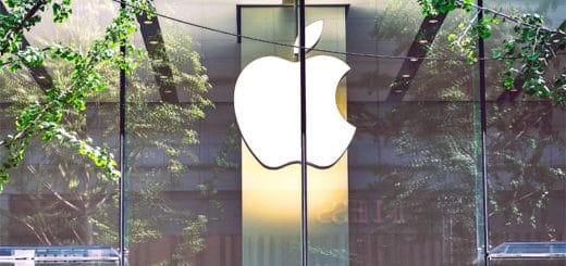Rygter om den kommende iPhone model