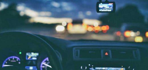 Sådan vælger du den bedste GPS