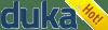 dukapc mobil logo