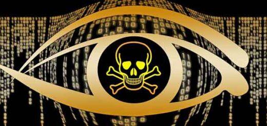 Hvordan virker antivirusprogrammer i praksis?