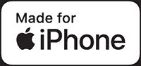 Godkendt iPhone kabel markering